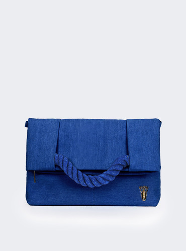 Evervely Bag - Blue